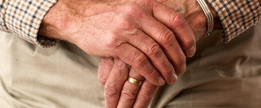 Greed or Passive Opportunism? Financial Exploitation of the Elderly an Unfortunate Reality