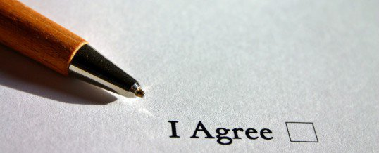 Attention Florida Residents: Change in Power of Attorney Law